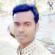 sagork43414's profile photo