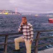 jalaluddinp's profile photo