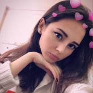 anastasiya654014's profile photo