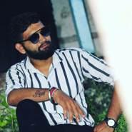 yashi993570's profile photo