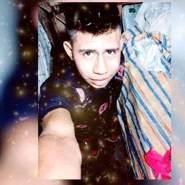 juniorm810065's profile photo