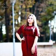 damla925569's profile photo