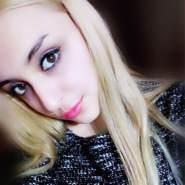 lisa19525's profile photo