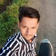 anokhilals's profile photo