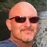 markwl's profile photo