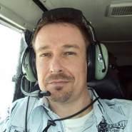 mark65218's profile photo