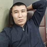 kazakk140724's profile photo