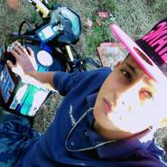 josuec56276's profile photo