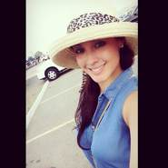 katiep886542's profile photo