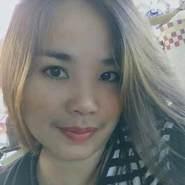 crystalync's profile photo