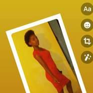 esmailind382543's profile photo