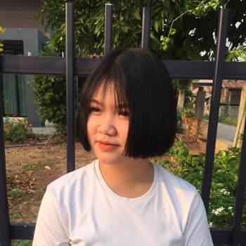 user_spm62790_Udon Thani_Single_Female