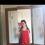 wmary513255's profile photo