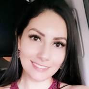 arianerosa's profile photo