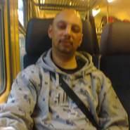 davidf405200's profile photo