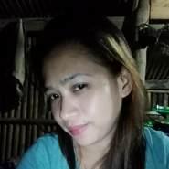 noviea322155's profile photo