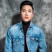 leh5119's profile photo
