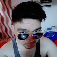 Marc297979's profile photo