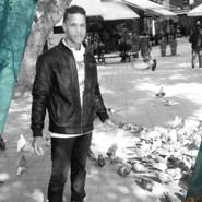 aatyhg67819's profile photo