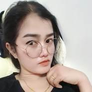 user_upwn20846's profile photo