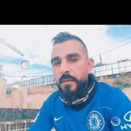 ghazif481364's profile photo