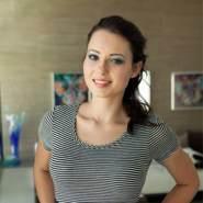 leticia93774's profile photo