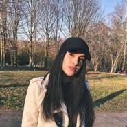 natalia272718's profile photo