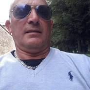 gabrieles487361's profile photo