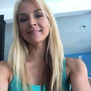 sarahmuller6544's profile photo