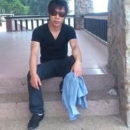 luant78's profile photo
