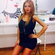 denisa31473's profile photo
