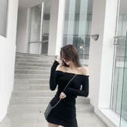 usertrcbu18's profile photo