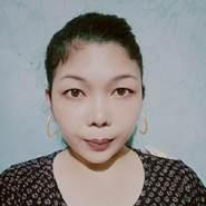 kathnyss26's profile photo