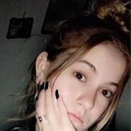 tiffannyshane184705's profile photo