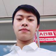 thangv179291's profile photo