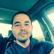 jay691165's profile photo