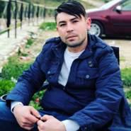 ibrahimoe675323's profile photo