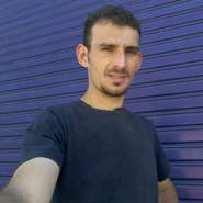 carlitocardoz's profile photo