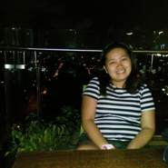angelinac485270's profile photo