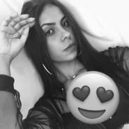 jenifer145713's profile photo