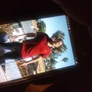 gabrielr487215's profile photo