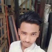 mohammadz247705's profile photo