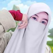 arnyb31's profile photo