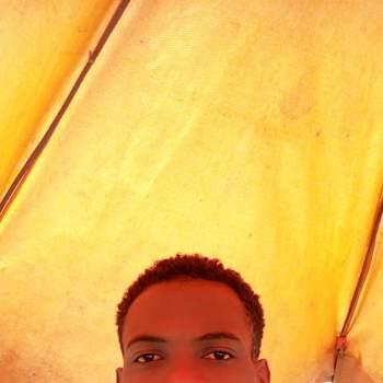 tiemokoc352808_Abidjan_Single_Male