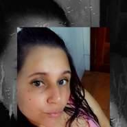 adriana264163's profile photo