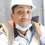 luiggix's profile photo