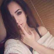 era8917's profile photo