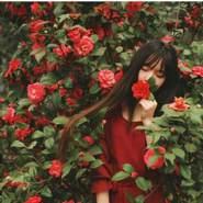 salii56's profile photo
