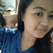 prilyc's profile photo