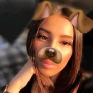 vannesasarah's profile photo